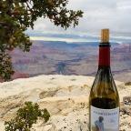 Arizona… wine?